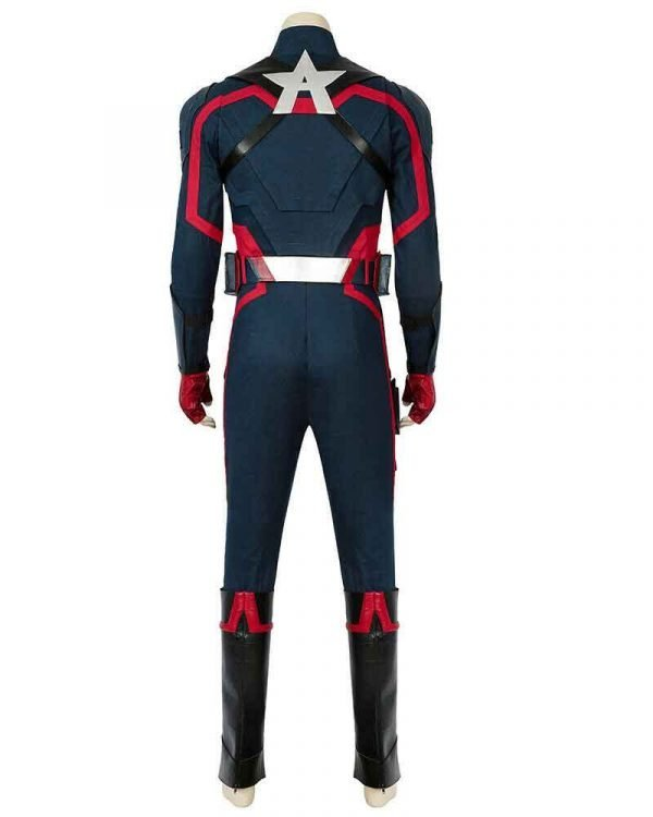 The-Falcon-and-the-Winter-Soldier-US-Agent-Jacket