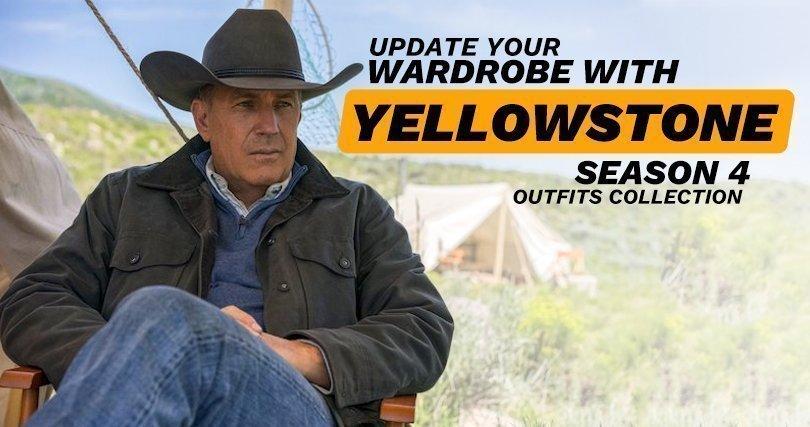 Update-Your-Wardrobe-With-Yellowstone-Season