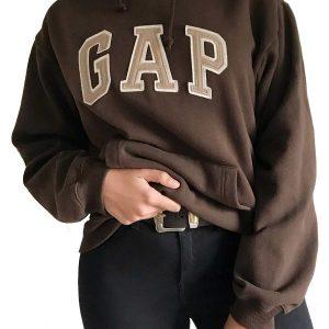 Gap-Hoodie