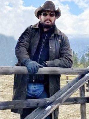 cole-hauser-yellowstone-rip-wheeler-leather-coat