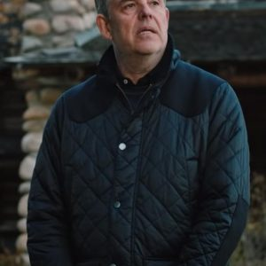 danny-huston-yellowstone-dan-jenkins-quilted-jacket