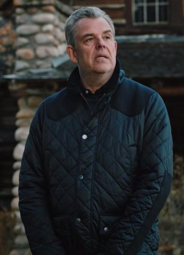 danny-huston-yellowstone-dan-jenkins-quilted-jacket