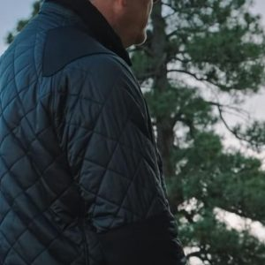 danny-huston-yellowstone-dan-jenkins-jacket