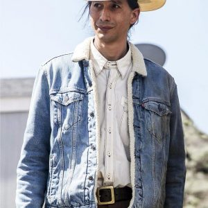 yellowstone-sam-stands-alone-denim-jacket