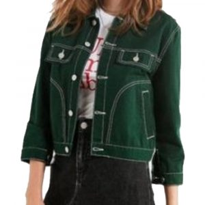 May-Grant-Green-Jacket
