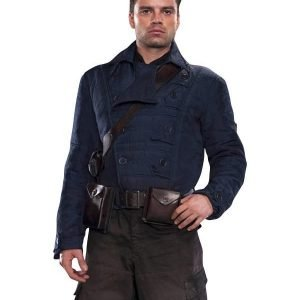 Captain-America-The-First-Avenger-Bucky-Barnes-WW2-Blue-Jacket