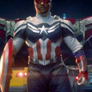 Captain-America-Jacket-The-Falcon-and-Winter-Soldier