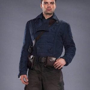 Bucky-Barnes-WW2-Blue-Jacket