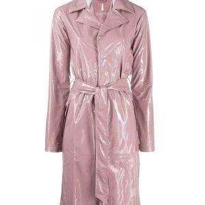 Hannah-van-der-Westhuysen-Fate-The-Winx-Saga-Stella-Pink-Coat