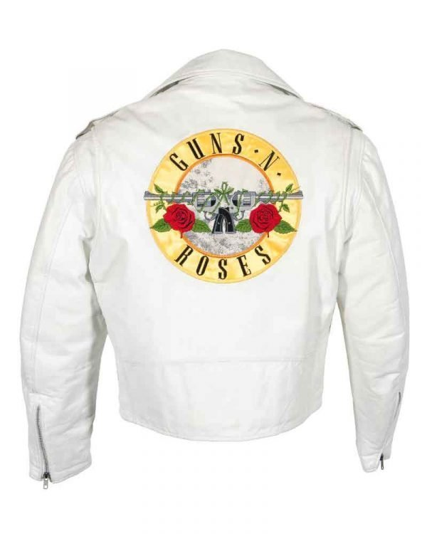 Guns-N-Roses-Paradise-City-Jacket