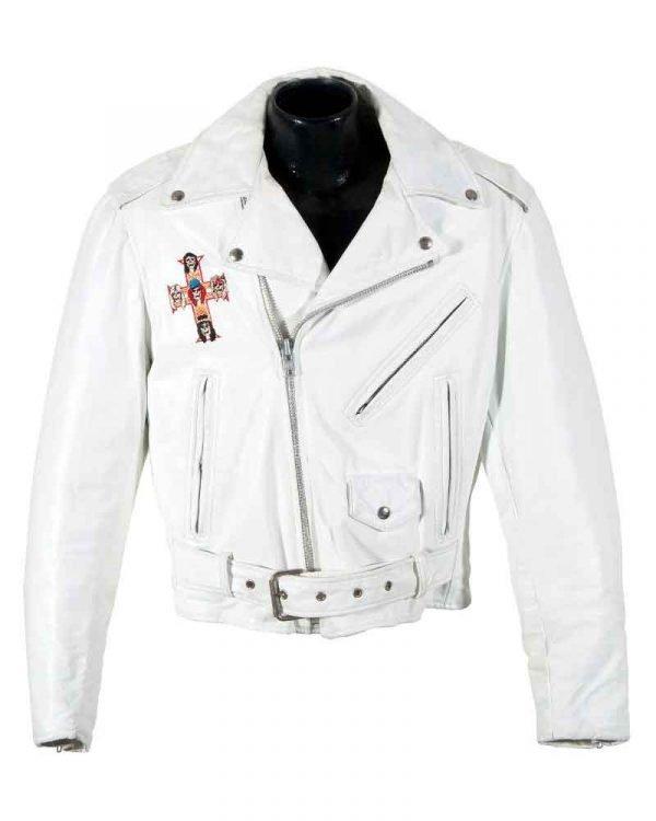 Guns-N-Roses-Leather-Jacket