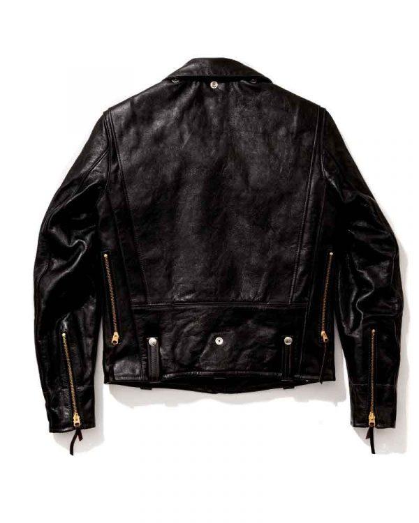 J-24-Buco-Black-Moto-Leather-Jacket