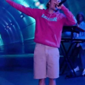 Justin-Bieber-Live-Performance-Hold-On-Lover-Hoodie