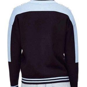 Fate-The-Winx-Saga-Aisha-Studded-Jacket