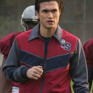 Riverdale-S05-Charles-Melton-Jacket