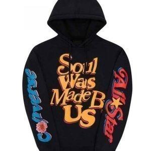 Converse-x-Joe-Soul-Was-Made-By-Us-Hoodie