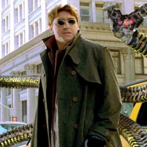 Spider-man-No-Way-Home-Doctor-Octopus-Trench