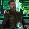 Star Trek Discovery season 4 Kenneth Mitchell Jacket