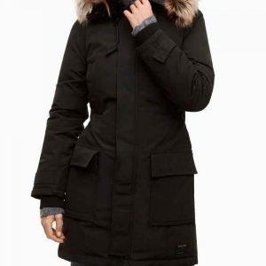 TNA-Winter-Jacket