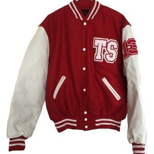 Taylor-Swift-The-Red-Tour-Varsity-Jackets