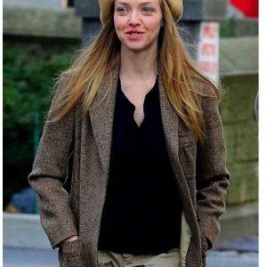 Things-Heard-Seen-Catherine-Clare-Tweed-Blazer-Jacket