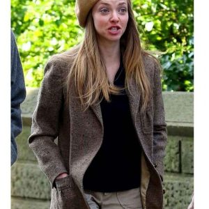 Things-Heard-Seen-Catherine-Clare-Blazer-Jacket