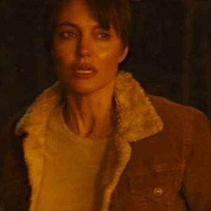 Angelina-Jolie-Those-Who-Wish-Me-Dead-Jacket
