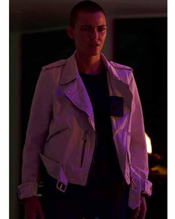 Vanquish-2021-Ruby-Rose-Jacket
