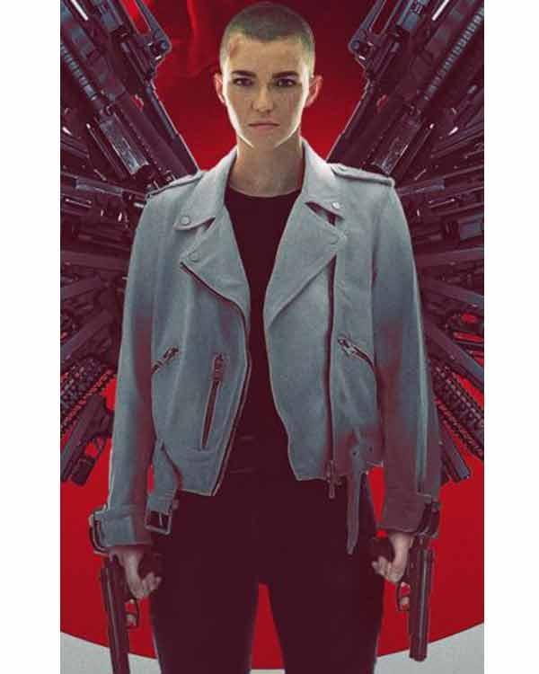 Vanquish-Ruby-Rose-Jacket