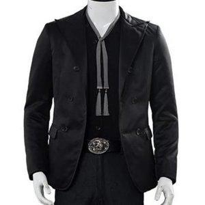 crowley-good-omens-david-tennant-black-wool-blazer