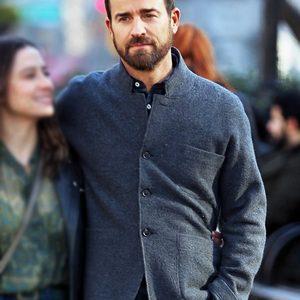 adrian-false-positive-justin-theroux-wool-blazer