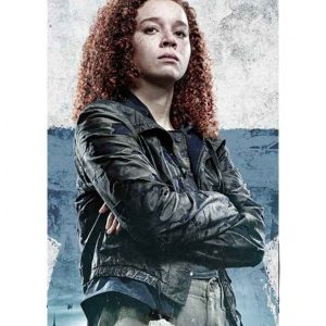 The-Falcon-and-The-Winter-Soldier-Erin-Kellyman-Cotton-Jacket