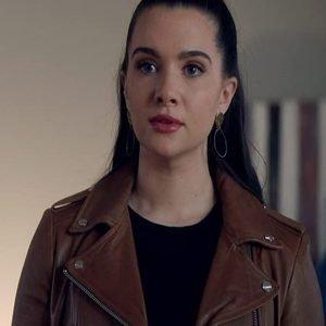 The Bold Type Jane Sloan Jacket