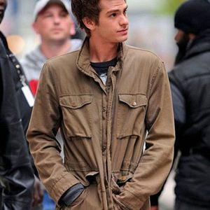 Andrew-Garfield-Peter-Parker-The-Amazing-Spider-Man-Jacket