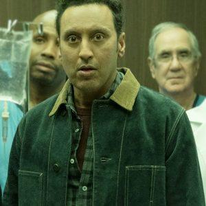 Evil-S02-Ben-Shakir-Denim-Jacket