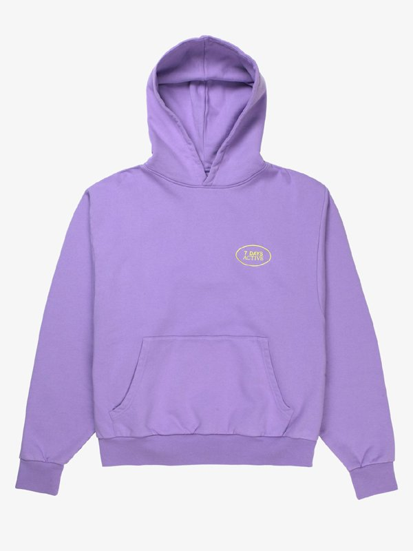 Emma-Corrin-Purple-Hoodie