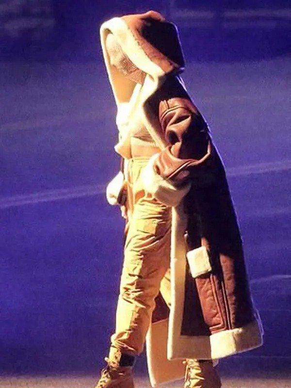 Alicia-Keys-MTV-Awards-Long-Shearling
