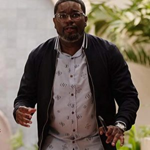 Vacation-Friends-2021-Lil-Rel-Howery-Bomber-Jacket