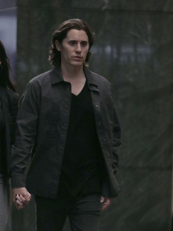 Tv-Series-WeCrashed-Jared-Leto-Jacket