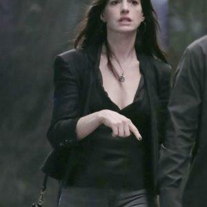 Tv-Series-Wecrashed-Anne-Hathaway-Jacket