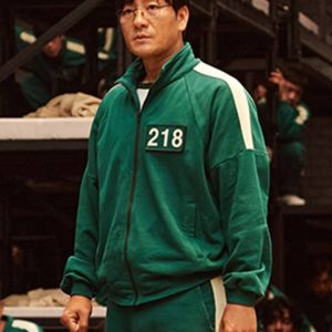 Green-Jacket-of-Squid-Game