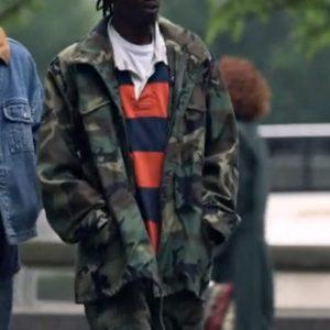Wu-Tang-An-American-Saga-Ashton-Jacket