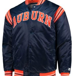 auburn-tigers-the-enforcer-jacket