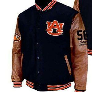auburn-jacket