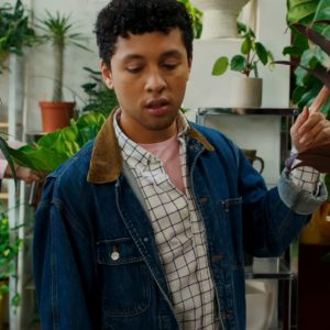Dating-New-York-2021-Jaboukie-Young-White-Jacket