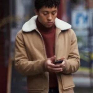 Dating-New-York-Milo-Jacket-For-Mens