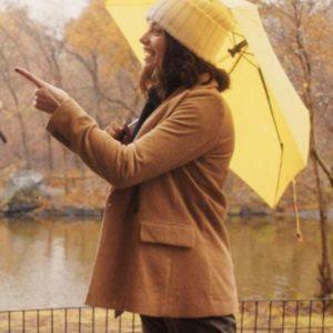 Dating-New-York-Francesca-Reale-Blazer-Jacket
