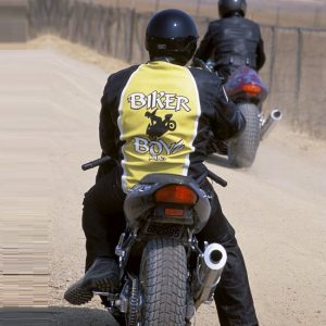 Derek-Luke-Biker-Boyz-Motorcycle-Leather-Jacket-6
