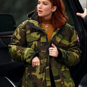 Dont-Look-Up-2021-ArmyParka