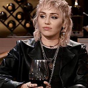 Hart-To-Heart-Miley-Cyrus-Black-Jacket